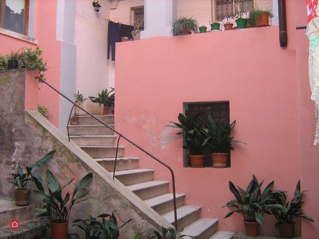 Appartamento in vendita Via S. Eligio, Chieti