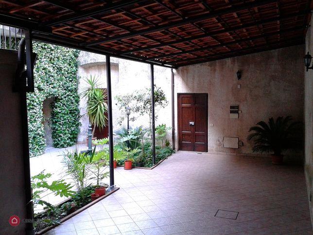 Casa indipendente in vendita Giulianova