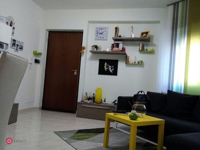 Appartamento in vendita , Catanzaro