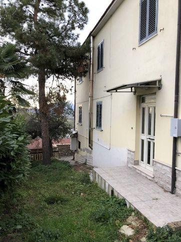 Appartamento in vendita Via della Madonnina 11, Spoltore