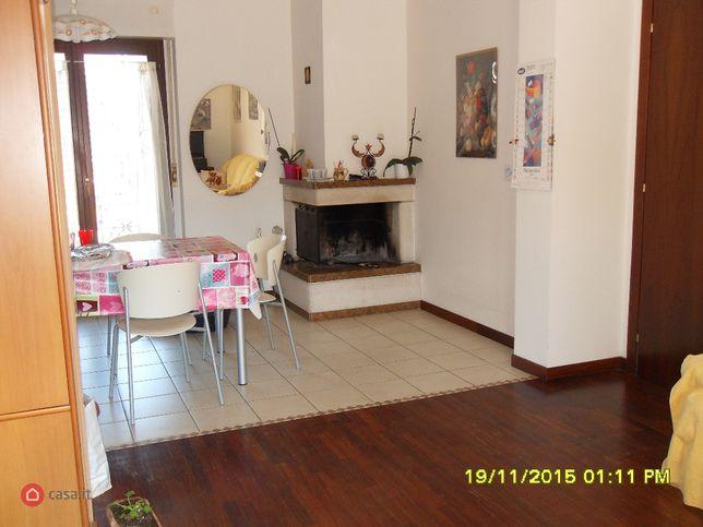Appartamento in vendita via preturo 12C, L'Aquila