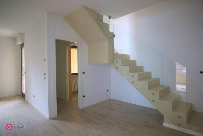 Appartamento in vendita Pescara