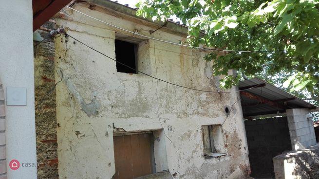 Appartamento in vendita Fronti, Lamezia Terme