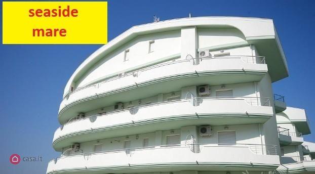 Appartamento in vendita viale sirena 600, Tortoreto