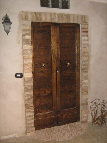 Appartamento in vendita via sant eligio 19, Chieti