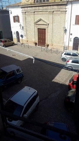 Appartamento in vendita Largo Enrico Finizio 5, Casalincontrada