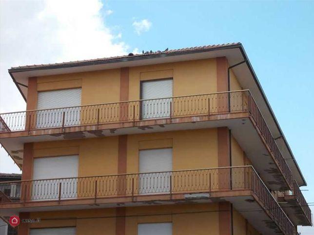 Appartamento in vendita Via Don Rocco Pace, Orsogna
