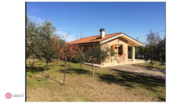 Casa indipendente in vendita , Loreto Aprutino
