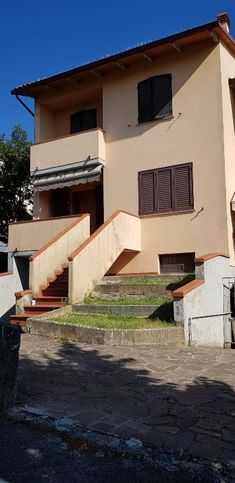 Villetta a schiera in vendita Civitella in Val di Chiana