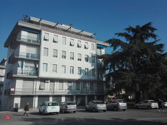 Appartamento in vendita Fiorenzuola d'Arda