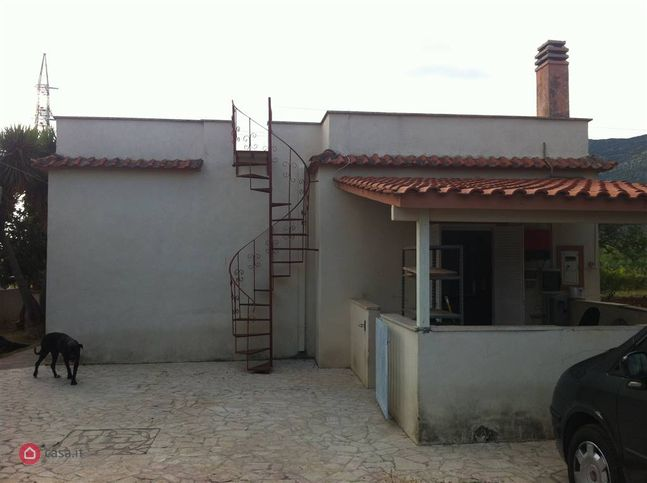 Villa in vendita a terracina 31558727 for Case in vendita terracina