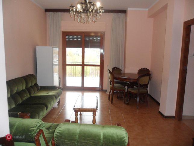 Appartamento in vendita Via Salaria Antica Est, L'Aquila