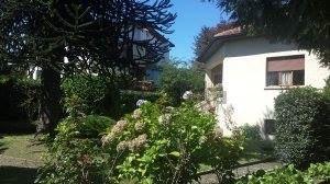 Villa in vendita Via Carducci 2, Sesto Calende