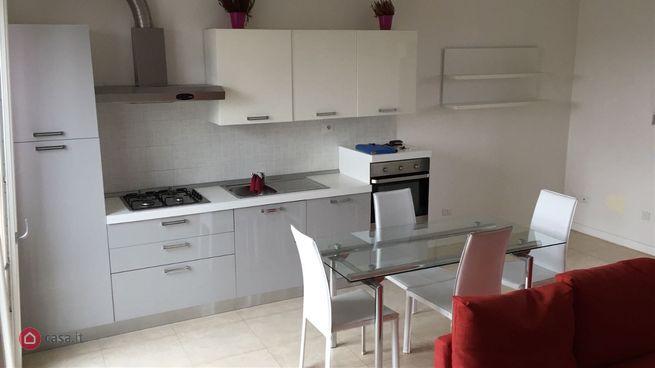 Appartamento in vendita Via Dismano 4654, Cesena