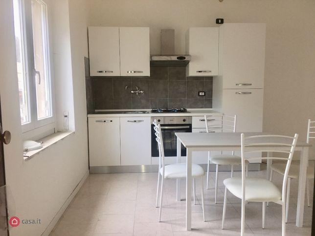 Appartamento in vendita Via Nazionale 13, Lovere