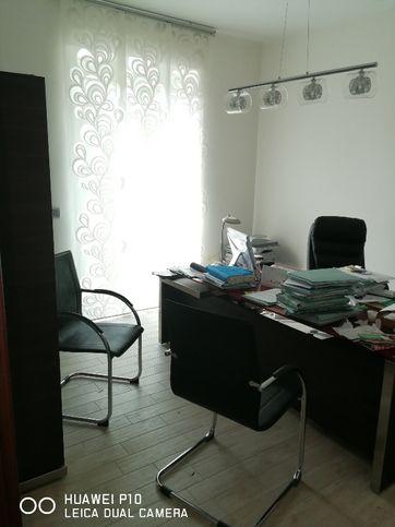Appartamento in vendita via padre paolo manna 7, Avellino
