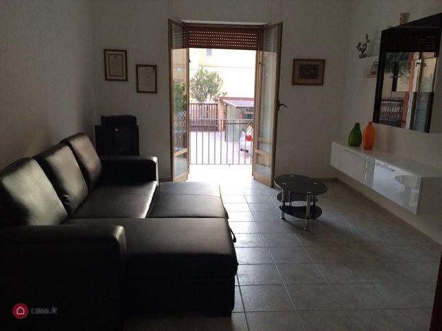 Appartamento in vendita Via murano 29, Catanzaro