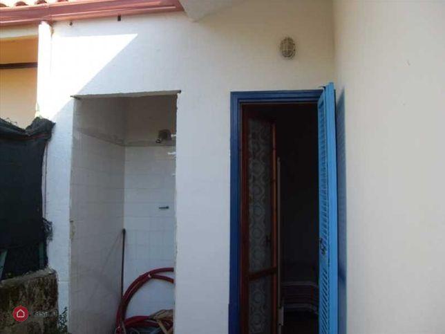 Villa in vendita , Simeri Crichi