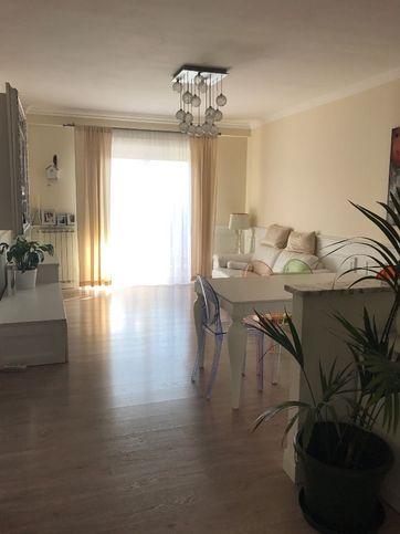 Appartamento in vendita via cavalieri di vittorio veneto 38, Avezzano
