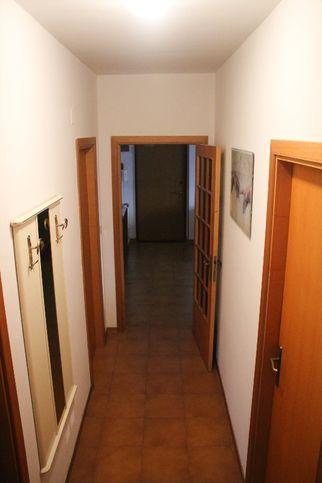 Appartamento in vendita Castel Frentano