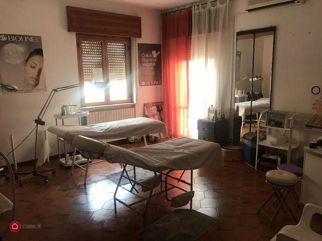 Appartamento in vendita Via Giovanni Amendola 14, Scanzano Jonico