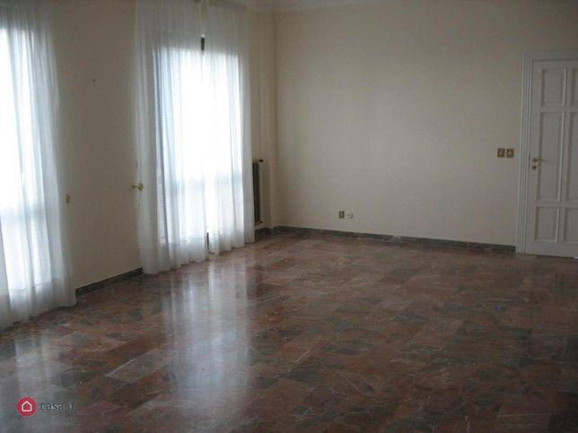 Appartamento in vendita Via Madonna dei cieli 45, Catanzaro