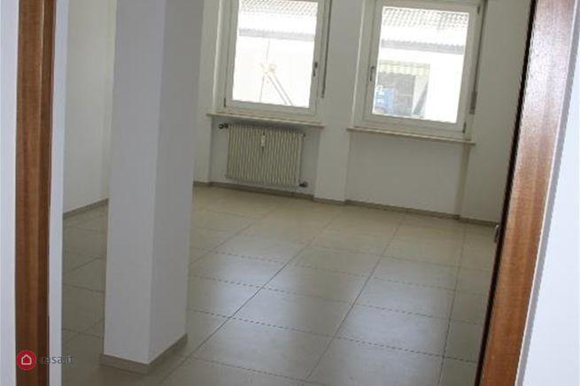 Appartamento in vendita Via San Lorenzo 15, Brunico