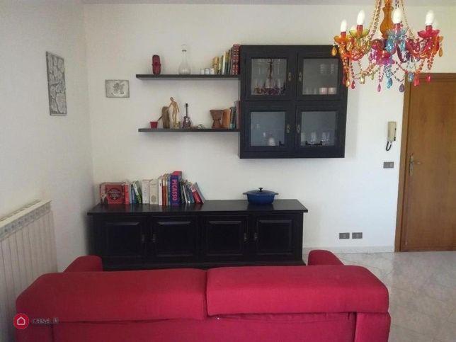 Appartamento in vendita Bucine