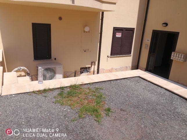 Appartamento in vendita San Sostene
