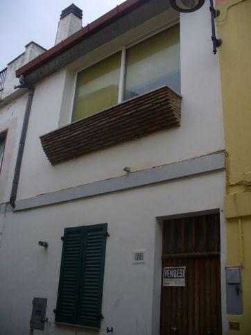 Casa indipendente in vendita Vasto