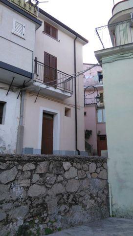 Appartamento in vendita Piazza AlagiA 1, Isca sullo Ionio