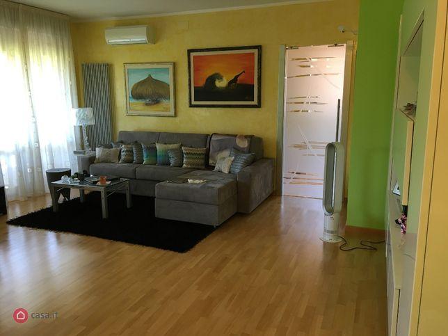 Appartamento in vendita Via F. P. Tosti 11, San Giovanni Teatino