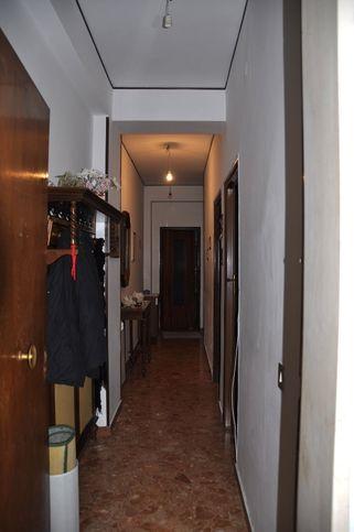 Appartamento in vendita Larghetto Spirito Santo, Palazzo Proto, Catanzaro