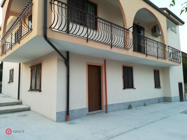 Villa in vendita Gizzeria