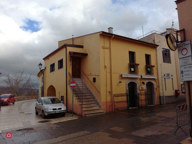 Casa indipendente in affitto Atella