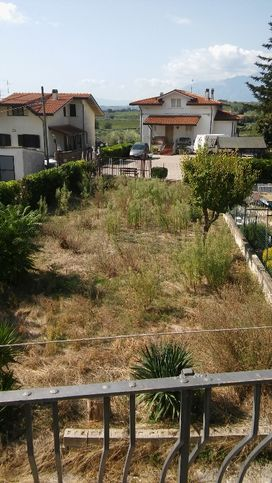 Casa bi/trifamiliare in vendita Via Stortini, Ortona
