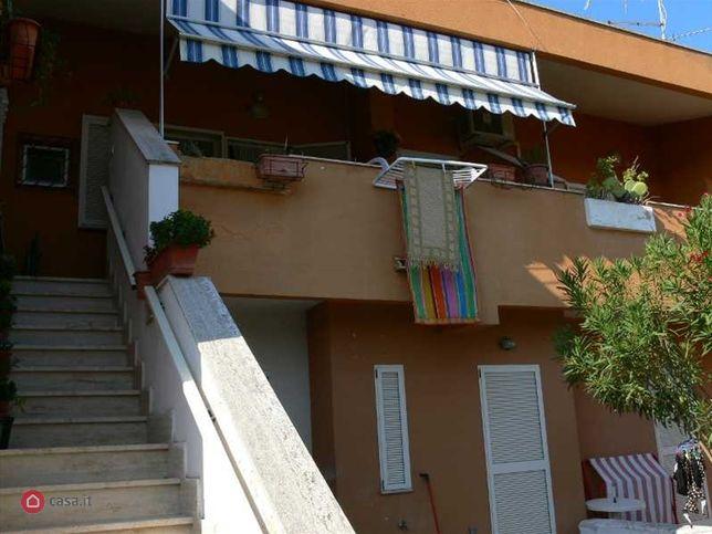 Appartamento in vendita loc.sciale zingari 0, Manfredonia