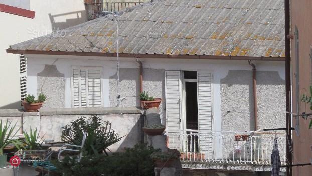 Appartamento in vendita Via M. Politi 2, Catanzaro