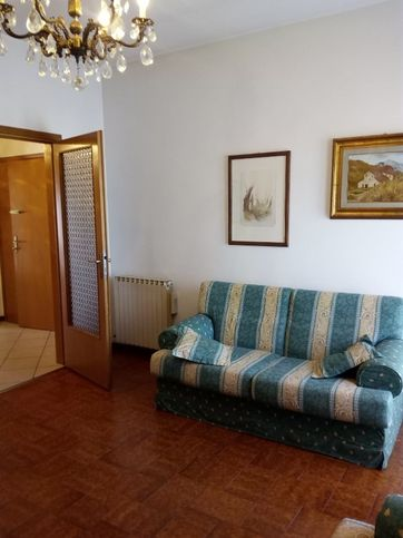Appartamento in vendita via foramaggio 20, Cavriglia