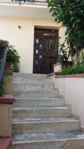 Appartamento in vendita Via Bartolomeo 3, L'Aquila