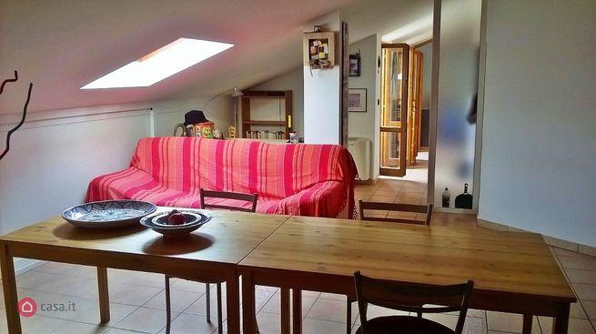 Appartamento in vendita via delle terme romane 127, Chieti