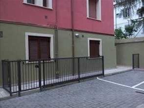 Appartamento in vendita via santa maria a forfona 6, L'Aquila
