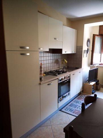 Appartamento in vendita Via xx settempre 432, Avezzano