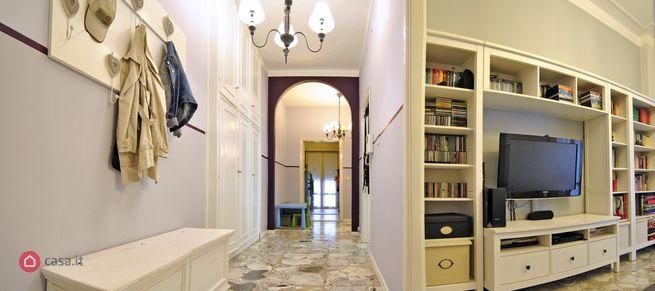 Appartamento in vendita Parma
