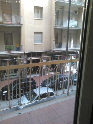 Appartamento in vendita Avellino