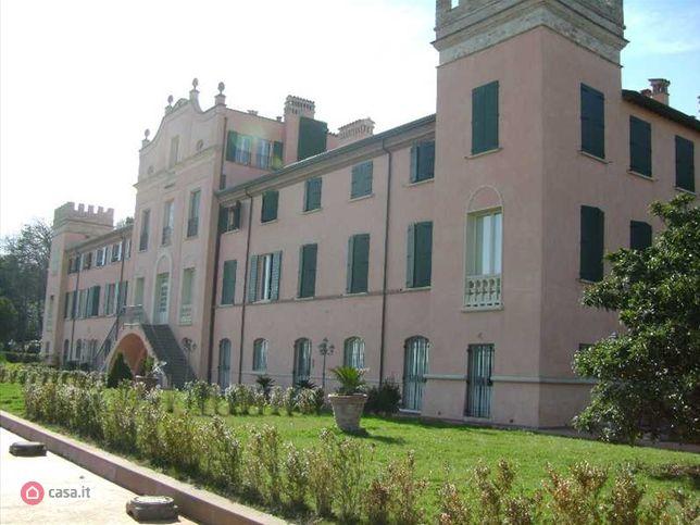 Appartamento in vendita via Castellaccio 28, Rimini