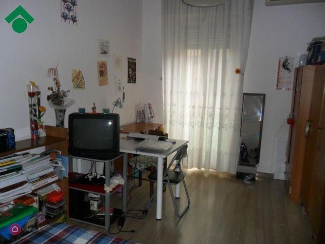 Appartamento in affitto a reggio calabria 33248525 for Affitti arredati reggio calabria