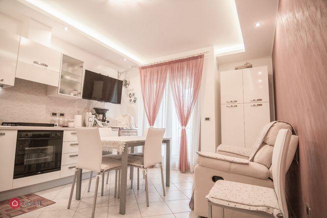 Appartamento in vendita San Giovanni Teatino