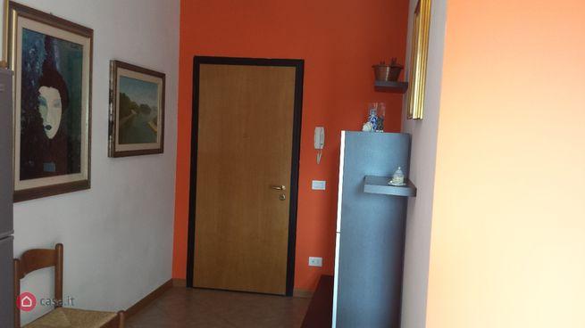 Appartamento in vendita manzoni,1, San Giorgio Piacentino