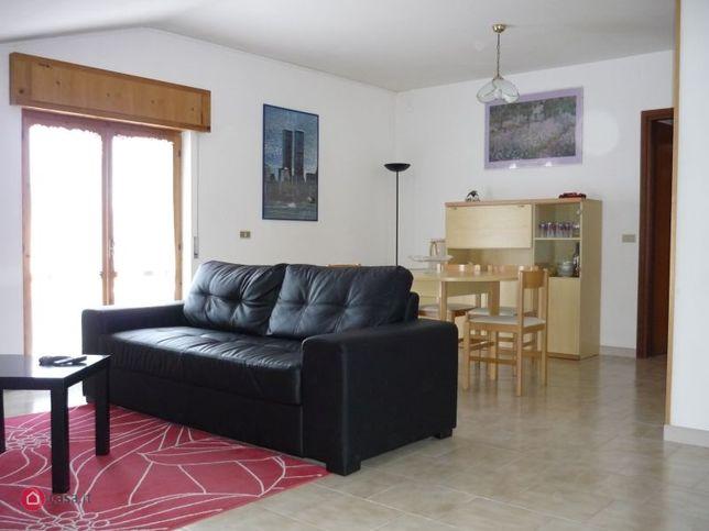 Appartamento in vendita Via Ortonese, Orsogna